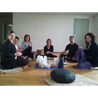 Méditation Zen : séance découverte gratuite