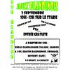 Jeux Blandinois