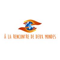 """Formation gratuite : """"présidents et secrétaires d'associations"""""""