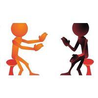 """Rencontre autour du thème """" Améliorer votre communication """""""