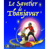 Le Savetier de Thanjavur - Festival Off Avignon 2018