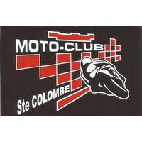 marché de la moto et pieces detachées