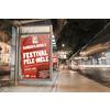 FESTIVAL PELE MELE 2019