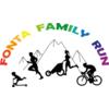Fonta Family Run