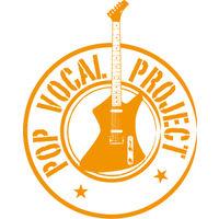 Pop Vocal Project