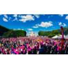 La Montpellier Reine : Prenez une foulée d'avance sur le cancer !