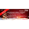 Concert de Noël 2020 / Broadway Musicals & Christmas Carols