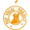 Pop Vocal Project