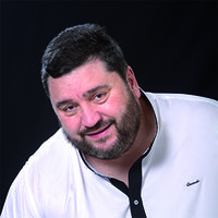 QUAMIDO chante Serge Réggiani