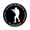 Recherche BAFA bénévole pour la saison 2019-2020