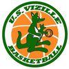 US Vizille Basket