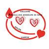 Amicale des Donneurs de Sang Valloire Dolon Varèze