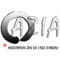 Association Zen de l'Isle d'Abeau