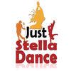 STELLA'DANCE