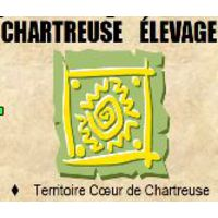 CHARTREUSE ELEVAGE