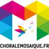 CHORALE MOSAIQUE