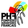 POMPIERS HUMANITAIRES FRANCAIS