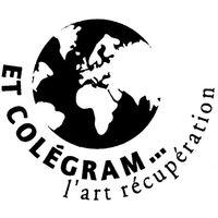 Et Colégram...