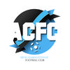 Artas Charantonnay Football Club (ACFC)