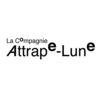 Compagnie Attrape-Lune