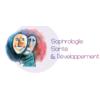 Sophrologie Santé & Développement