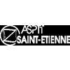 ASPTT SAINT-ETIENNE