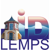 Association IDLemps