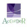 AcCorDeR