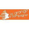 LA GRANGE & COMPAGNIE