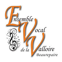 Ensemble Vocal de la Valloire