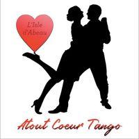Cours débutants et intermédiaires de Tango Argentin