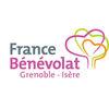France Bénévolat Grenoble-Isère