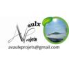 A Vaulx Projets