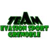 Team Evasion Sport Grenoble