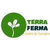L'Association Jardin de Cocagne Terra Ferma