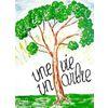 """Association """"Une vie, un arbre"""""""
