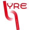 Lyre Instrumentale - Ecole de musique