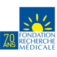 Comité Rhône Alpes de la Fondation pour la recherche médicale