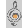 Panacee association