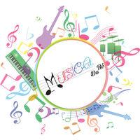 Musica Do Ré