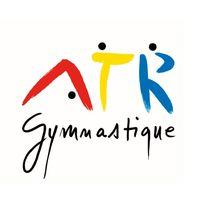Association Tourne et Roule Gymnastique