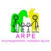 Association ARPE-Equidés