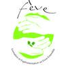 FEVE (Formation et Expérimentation au Vivre-Ensemble)