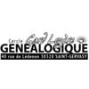 Cercle généalogique Gard Lozère CGGL