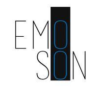 Association Emo-Son