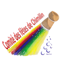 comité des fêtes de chimilin - 13 juillet
