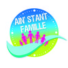 Ain'stant Famille