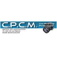 Ciné Photo Club Montluçonnais