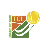 TENNIS CLUB LIVRADAIS