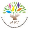API en Gascogne (Accueil Partage Initiative)